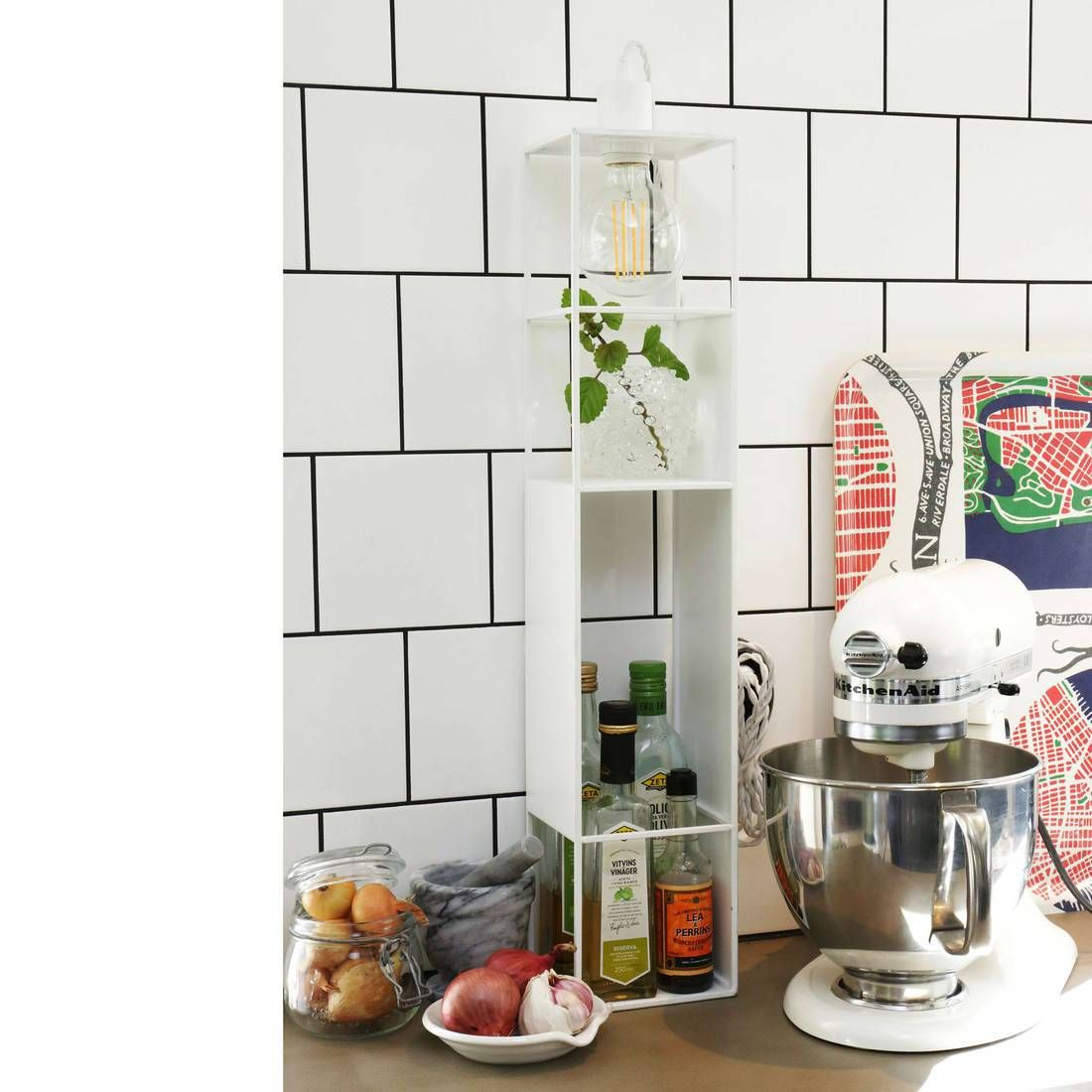 Ampoule Vertigo Petite Friture 86 best cuisine images in 2020 | home decor, ceiling lights