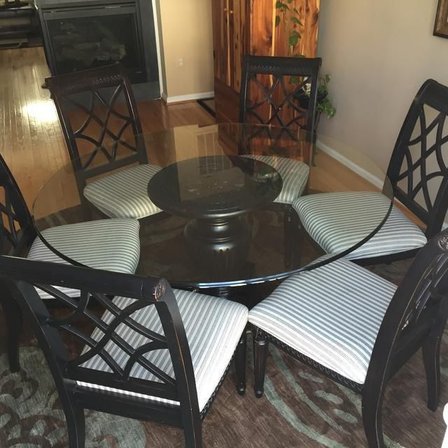 Aspenhome Young Classics Dining Room Set Dining Room Dining