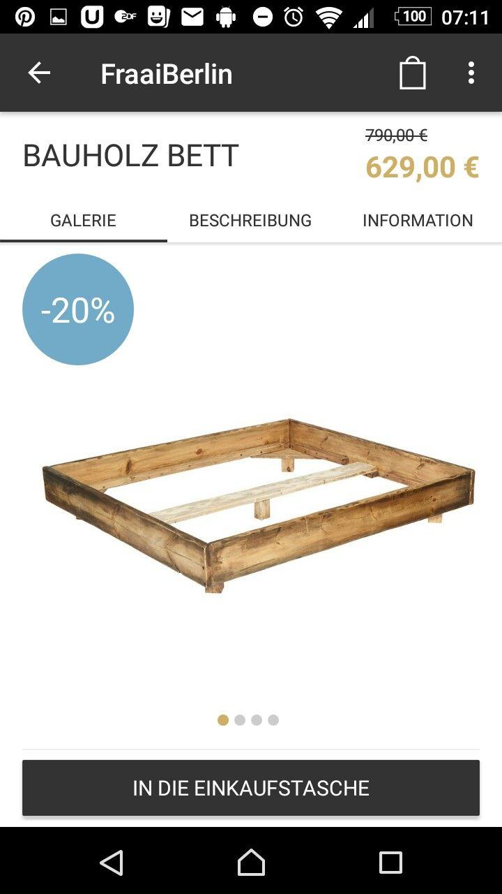 Gerber Betten pin by benedikt gerber on betten wooden furniture