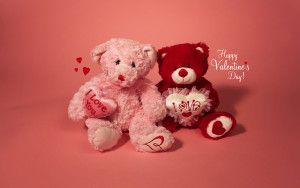 70 Cute Valentine S Day Images And Memes Teddy Bears Valentines