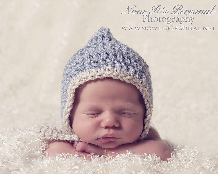 Crochet Pattern Baby Pixie Hat Crochet Pattern Hat Crochet