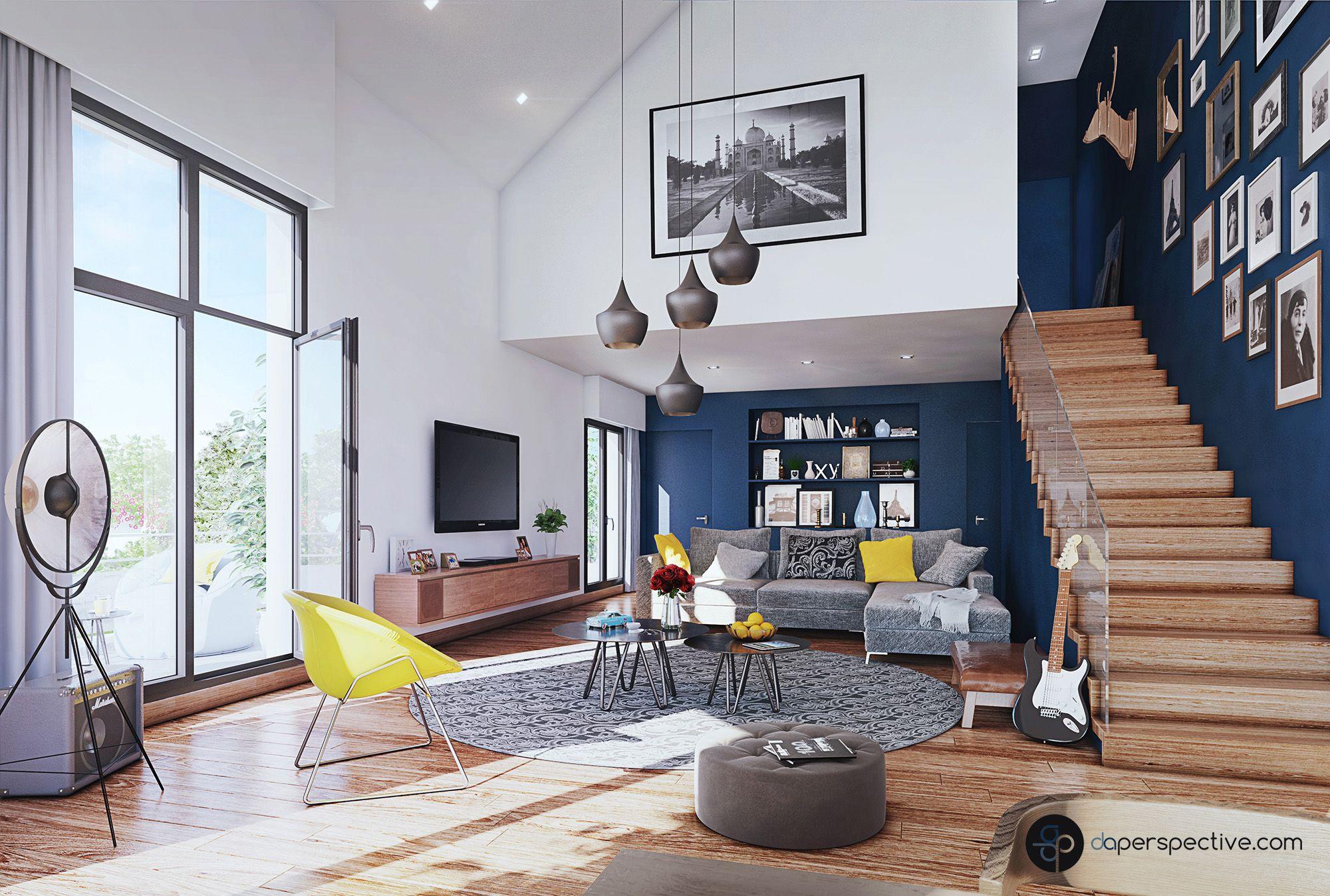 tendance artdevivre interior full3d exterior interieur pictures picoftheday exterieur perspective 3d architecture perspectiviste 3d freelance
