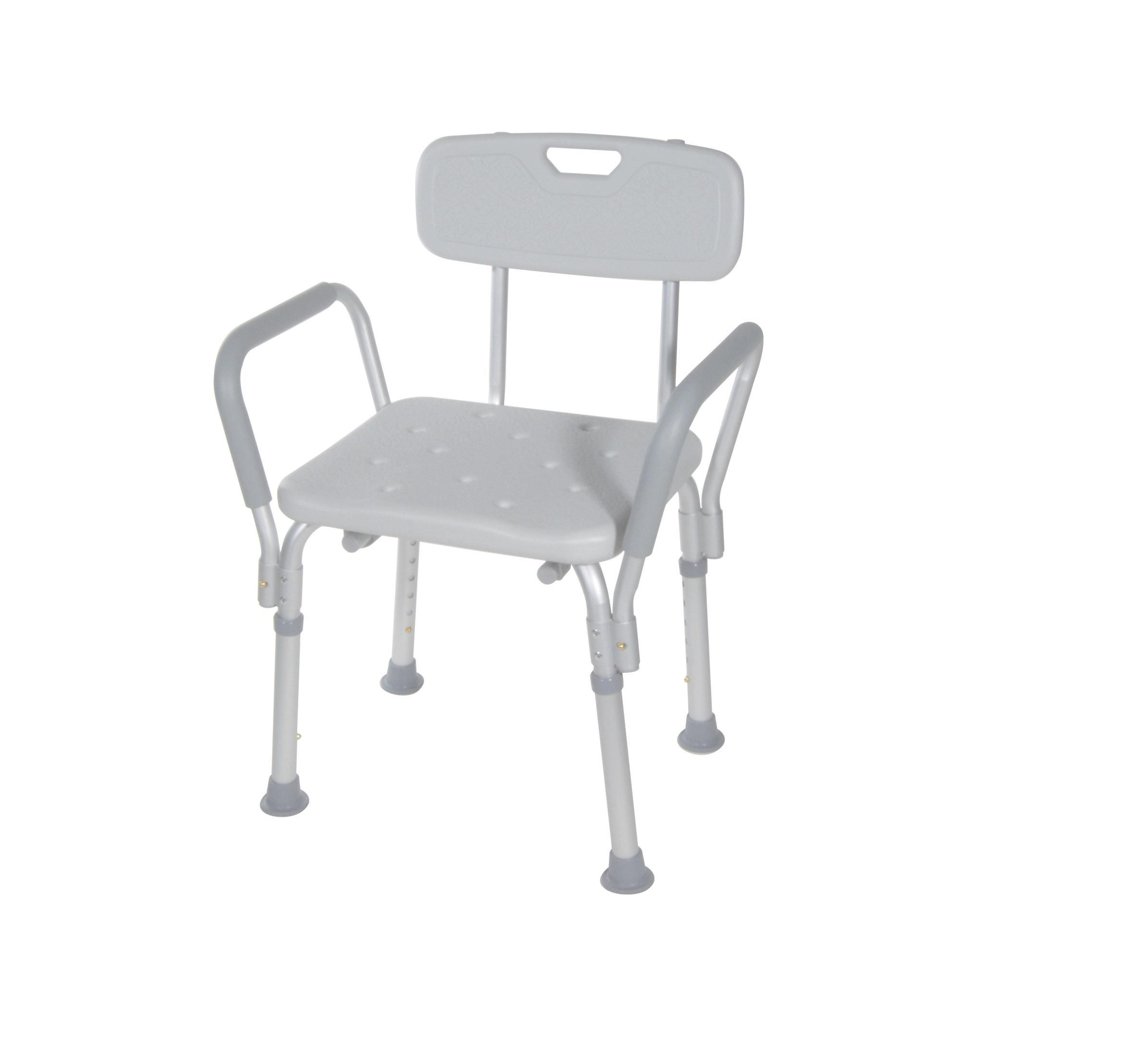 Best Shower Chair With Arms Design And Ideas Badewanne Mit Dusche Dusche Stühle