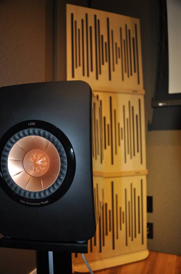 kef ls50 home theater. kef ls 50 and super bass extreme. ls50 home theater