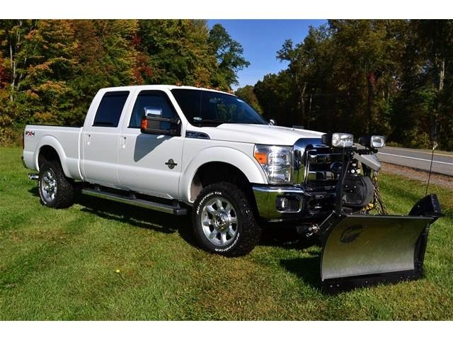 For Sale Ford F 350 4wd Crew Cab Ebay Ford New Trucks Ford