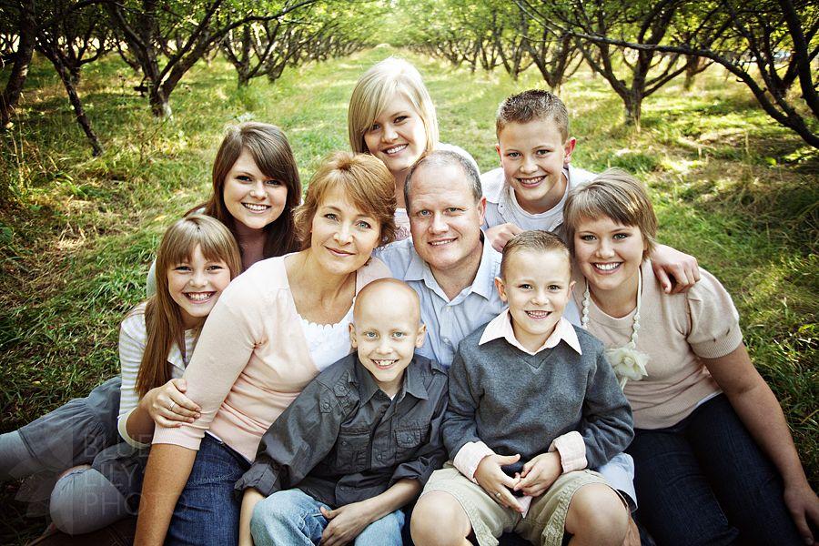 очень одарённым фото моя многодетная семья роберто положил исторический
