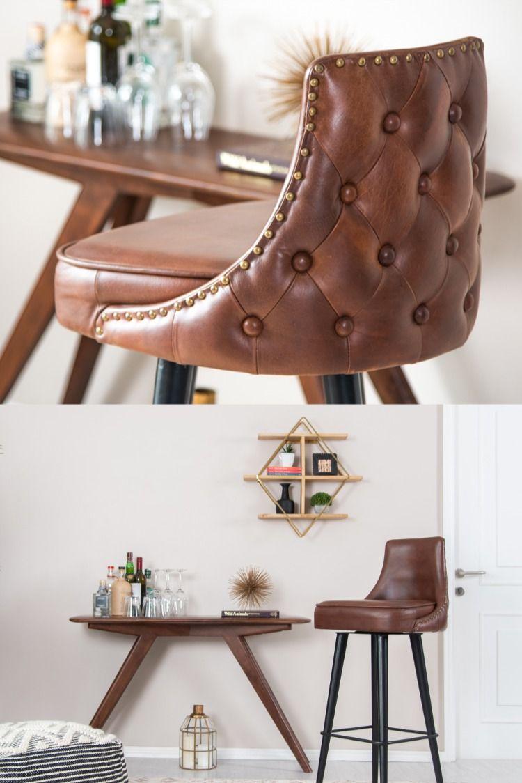Equator Genuine Leather Swivel Bar Stool Brown Leather Swivel Bar Stools Swivel Bar Stools Brown Bar Stools