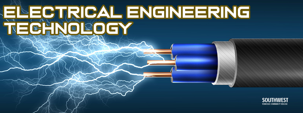 Electrical Engineering Technology In 2020 Electrical Engineering Technology Engineering Technology Electrical Engineering