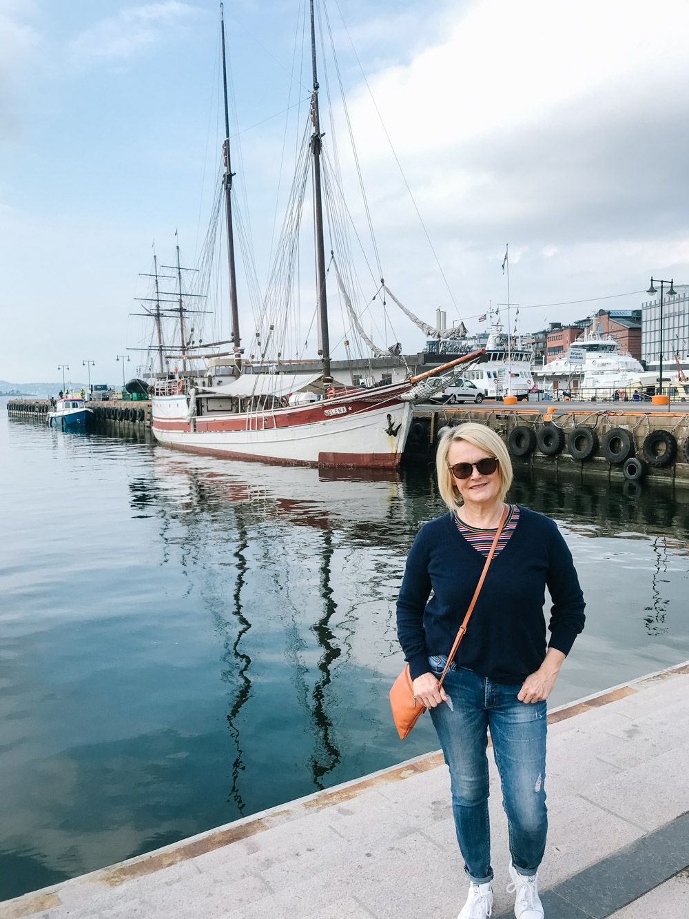 What To Pack For A European Cruise Scandinavian Cruises Long Sleeve And Shorts What To Pack