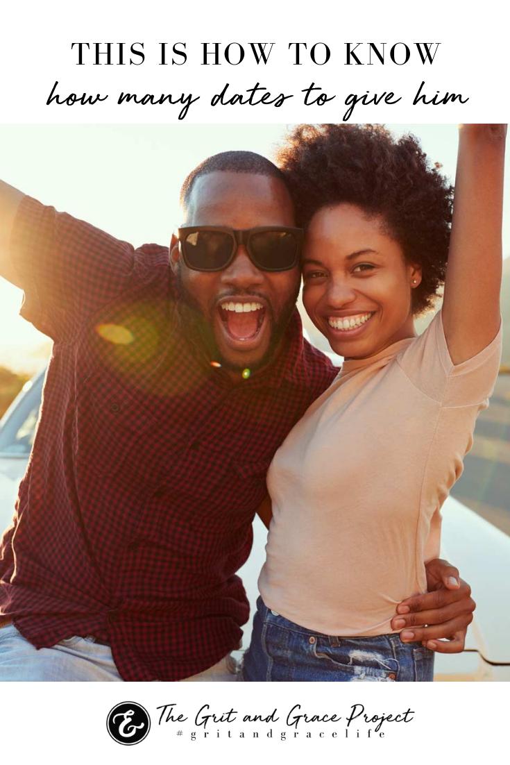 online dating conversation tips