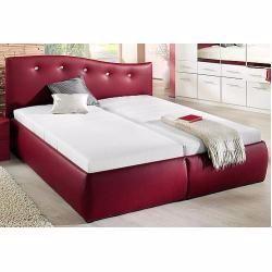 Hapo Polsterbett Hapohapo Upholstered Beds Bed Dining Room Decor