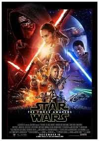 star wars movie free download in hindi