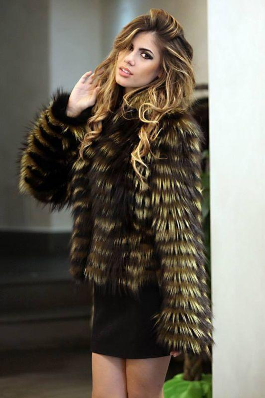 Ladies coats reduced