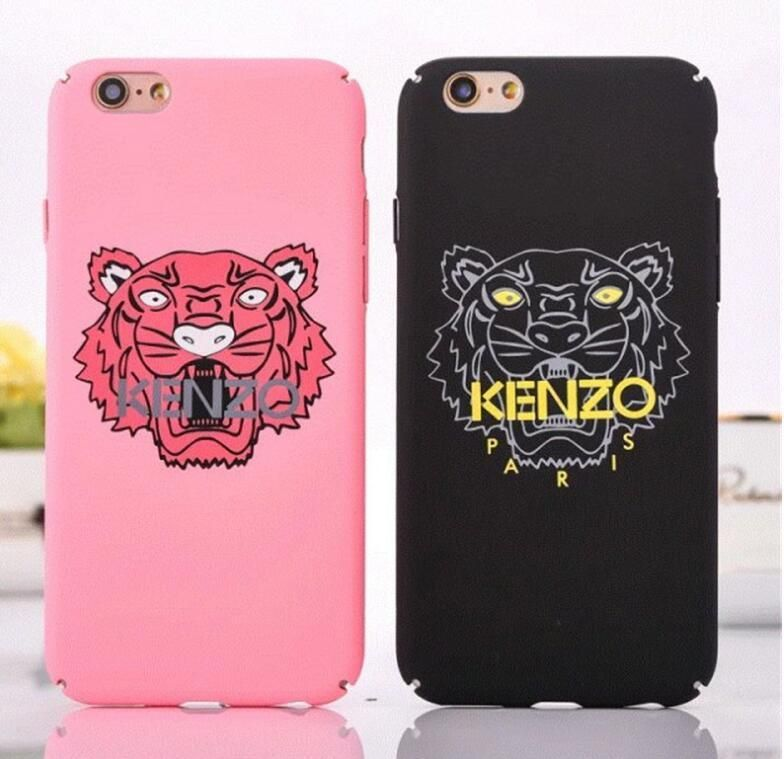 cover iphone 6 kenzo