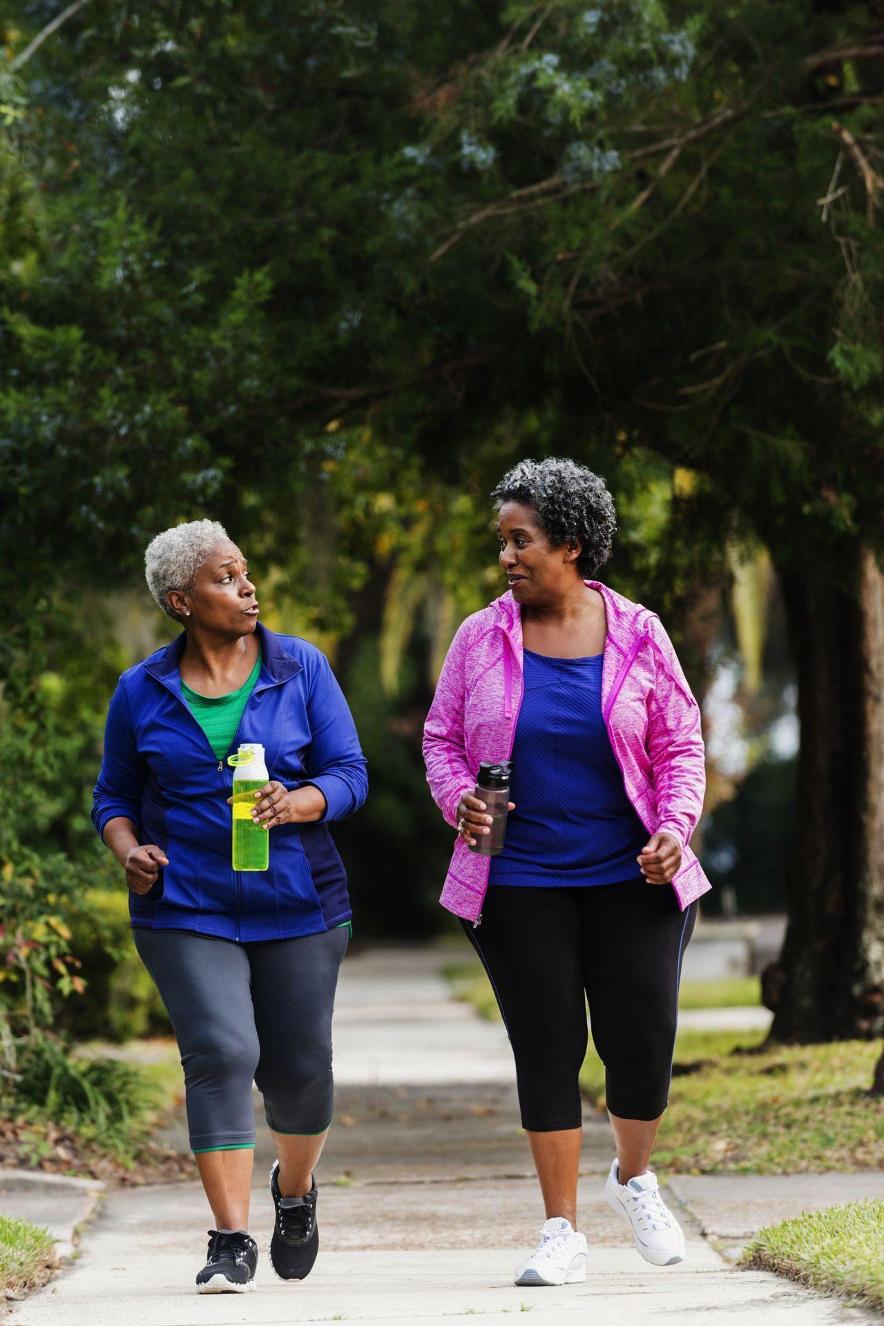 Firm Abs Women S Yoga Capris Tummy Control Running Yoga