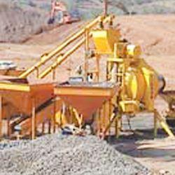 http://gamzenindia.net/concrete-batching-plants.html