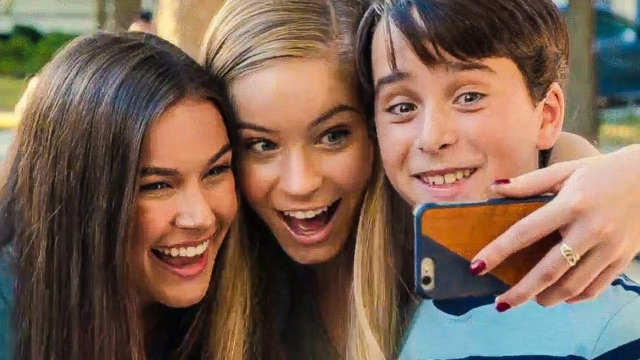 Watch diary of a wimpy kid the long haul 2017 online free movie watch diary of a wimpy kid the long haul 2017 online free movie solutioingenieria Gallery