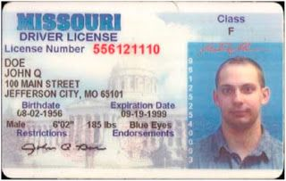 renew drivers license mo locations