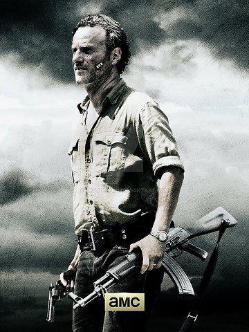 Walking Dead Saison 6 Streaming : walking, saison, streaming, Regarder, Films,Manga's,series, Streaming, Gratuit, Walking, Series,