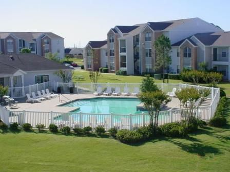 Tealwood Place Affordable Apartments In Wichita Falls Tx Found At Affordablesearch Com Affordable Apartments Texas Apartments Apartment