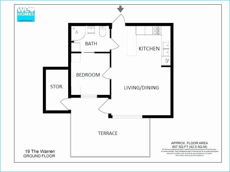 Garages Garage Floor Plans Garage Shop Plans Garage Plans