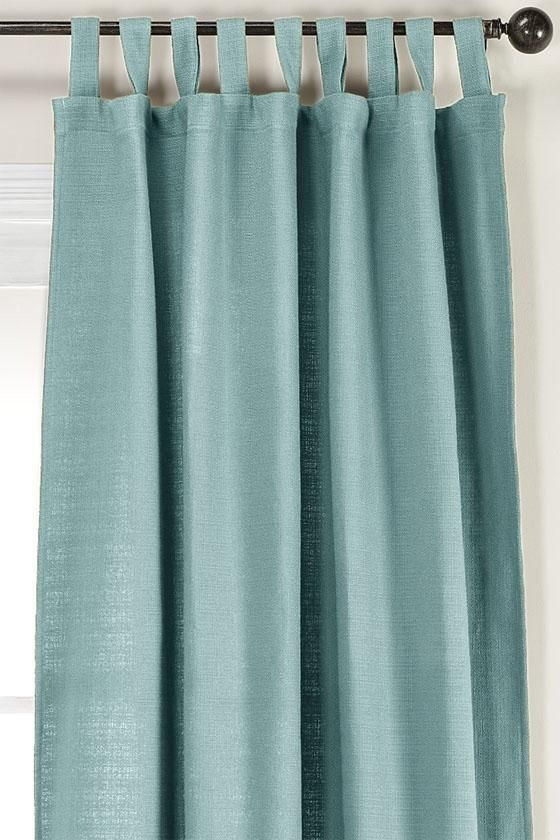 Pin By Laura Oliver On Wee Ones Teal Curtains Comfy Cozy Home Teal Living Rooms #teal #and #gray #curtains #living #room