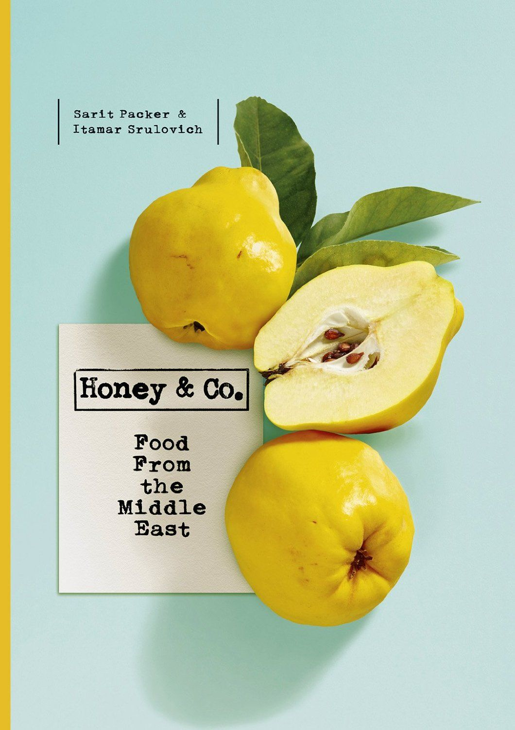 Honey co food from the middle east amazon itamar recipe book design honey co food from the middle east amazon forumfinder Images
