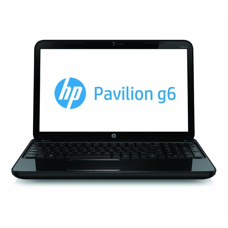 http://2computerguys.com/hp-pavilion-g6-2230us-156-inch-laptop-black-p-207.html