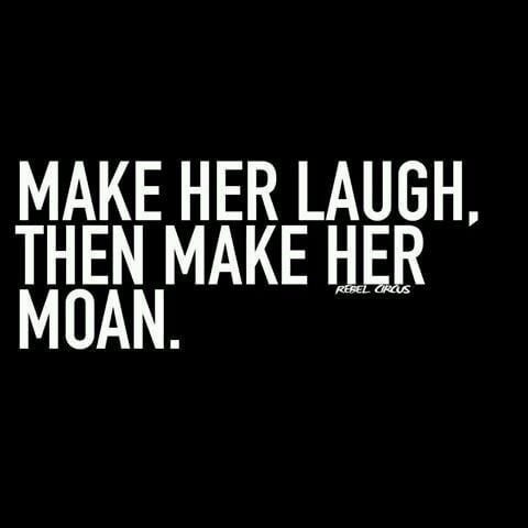 75 flirty sexy romantic love and relationship quotes
