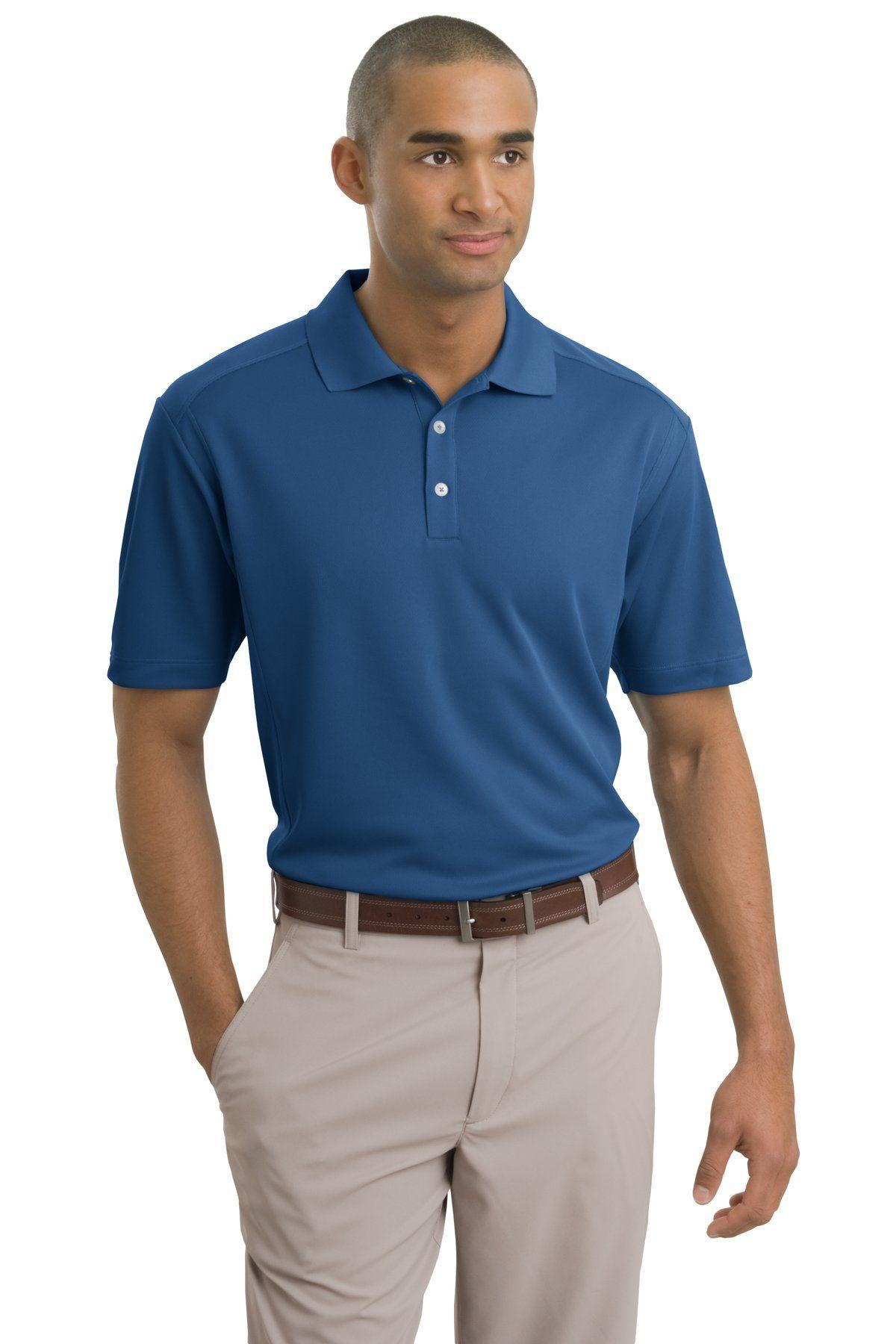 dri fit t shirts wholesale