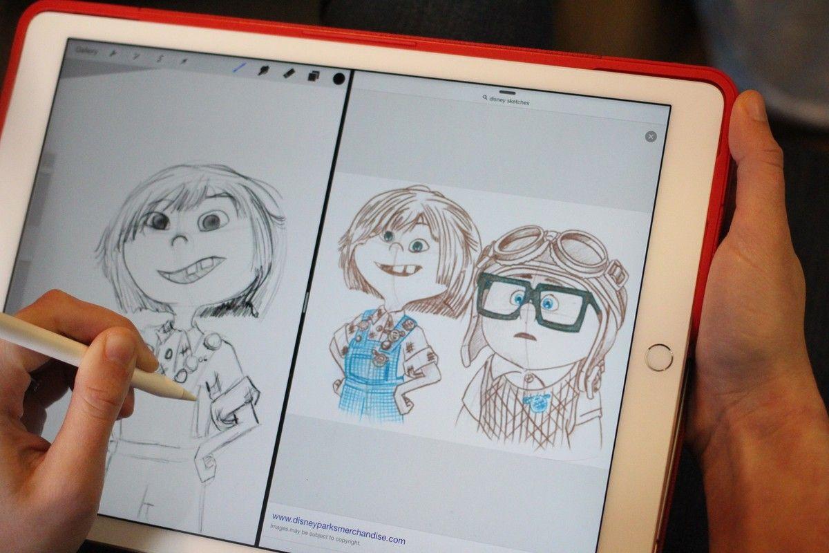 Картинки которые понравятся детям провести летний