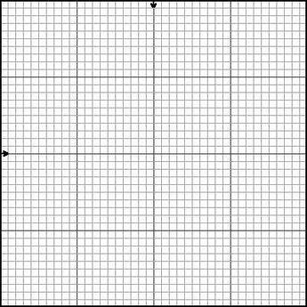 Free Black Work Patterns to Print | Brain Clutter