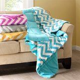throw blankets for couch, color schemes.