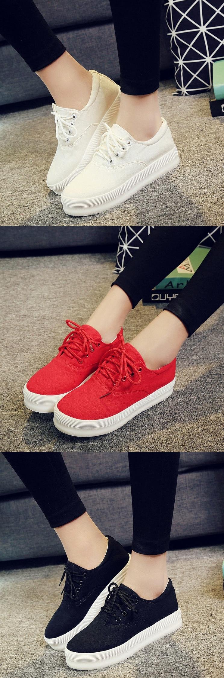 80e53d18634 Sunsteps - Platform Sneakers Platform Sneakers