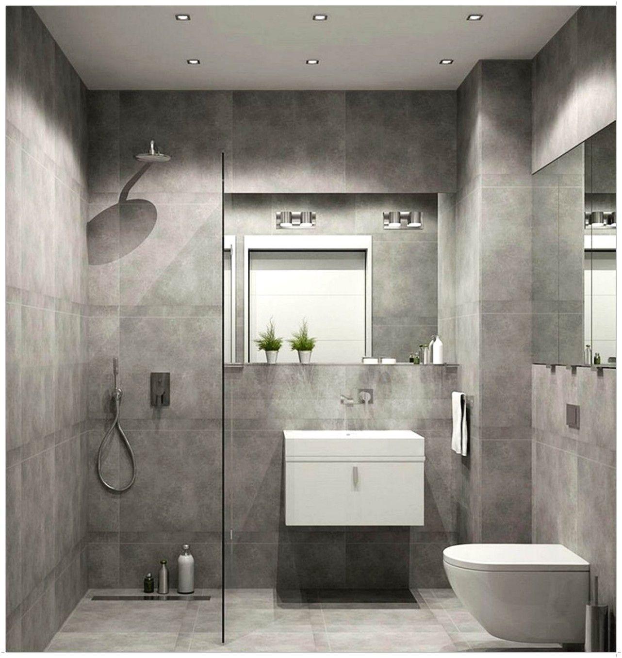 kleines bad edel einrichten small bathroom with shower small bathroom small shower room