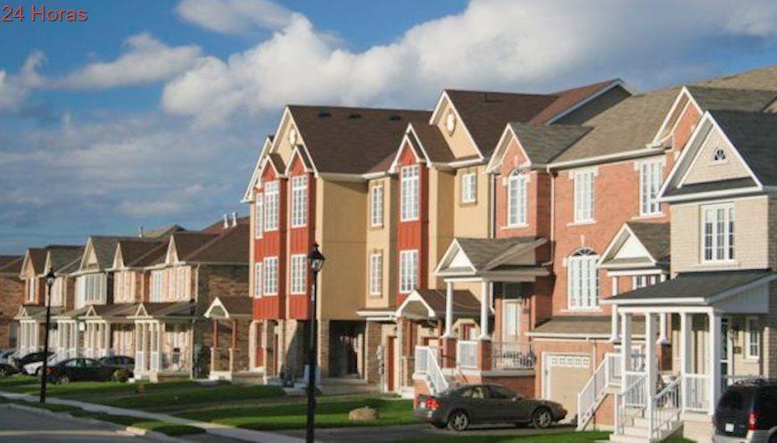 5 consejos para postular a subsidio y comprar exitosamente una vivienda