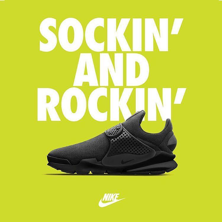 Épinglé par Four to One sur Instagram | Chaussures running homme ...