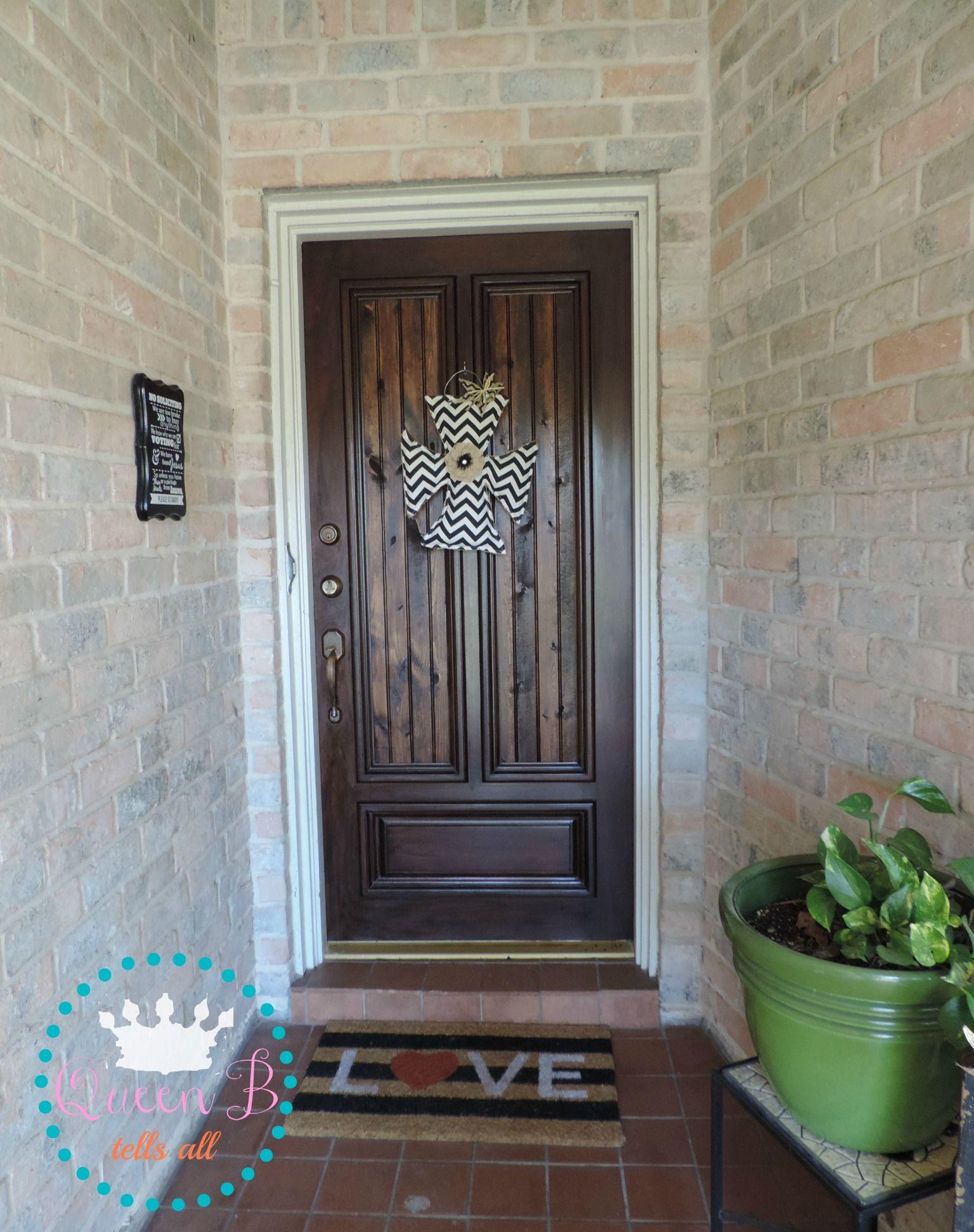 Howtoreplaceglassdoorpanelswithwood frugal decor tips how to replace glass door panels with wood planetlyrics Images