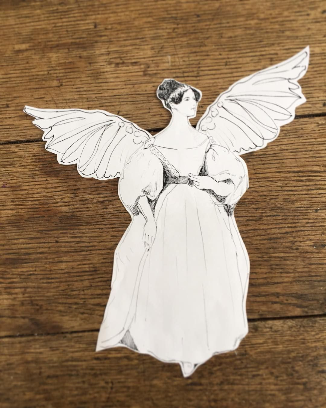 Ada Lovelace Worksheet Worksheet Adalovelace With