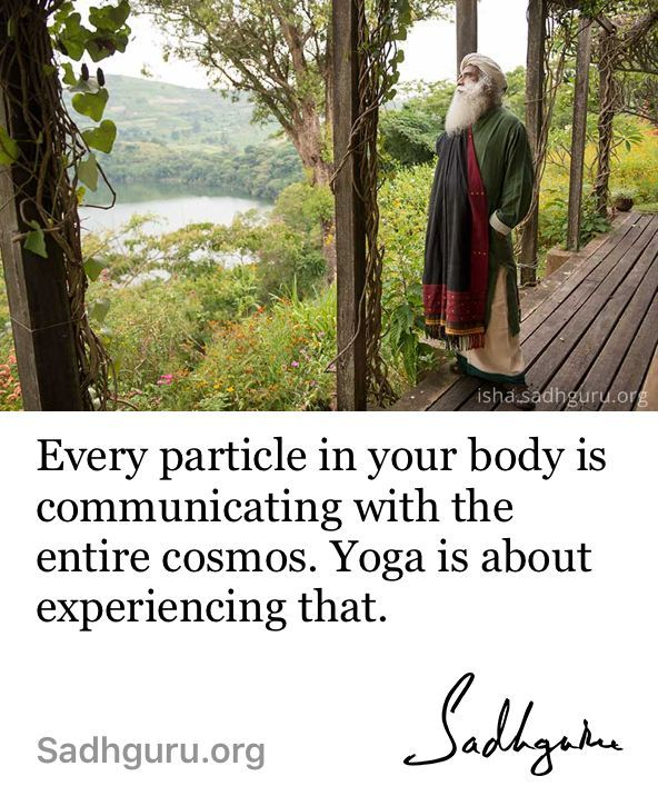 Better way to communicate with cosmos. #quote #yoga # ...