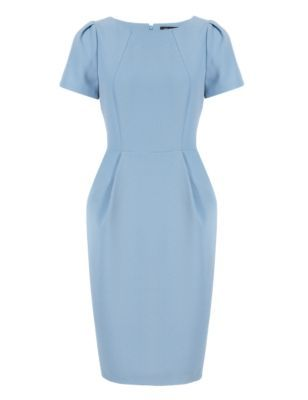 Ladies Party, Work & Casual Dresses | Marks & Spencer | Wedding ...