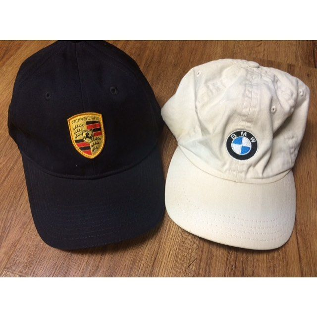 b490fa8665 Dad hats available now on the website.. BMW and Porsche Caps can t beat it!   BMW  Porsche  Porsche911  PorscheTurbo  Cars  DadHat  WWVSE by ...