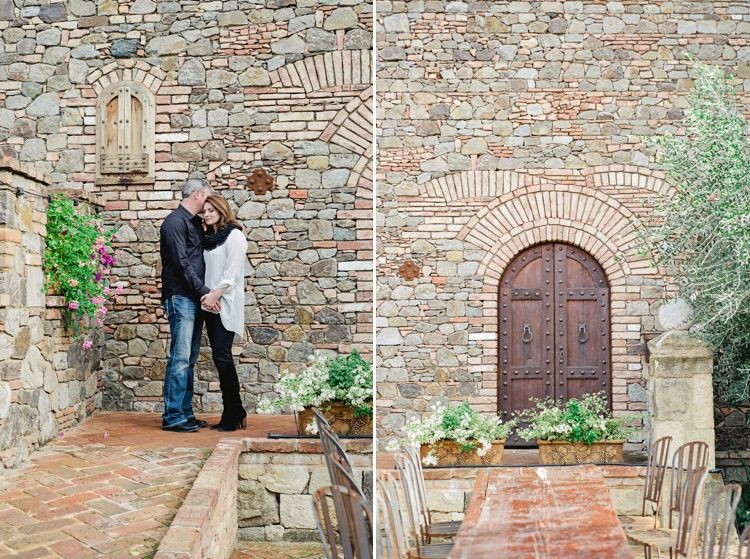 Calistoga Secret Elopement | Napa Wedding Photographer