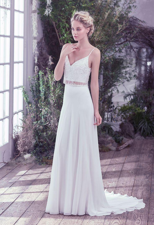 Pin von Thore 2012 auf Hochzeit kutsche in 2020   Kleid