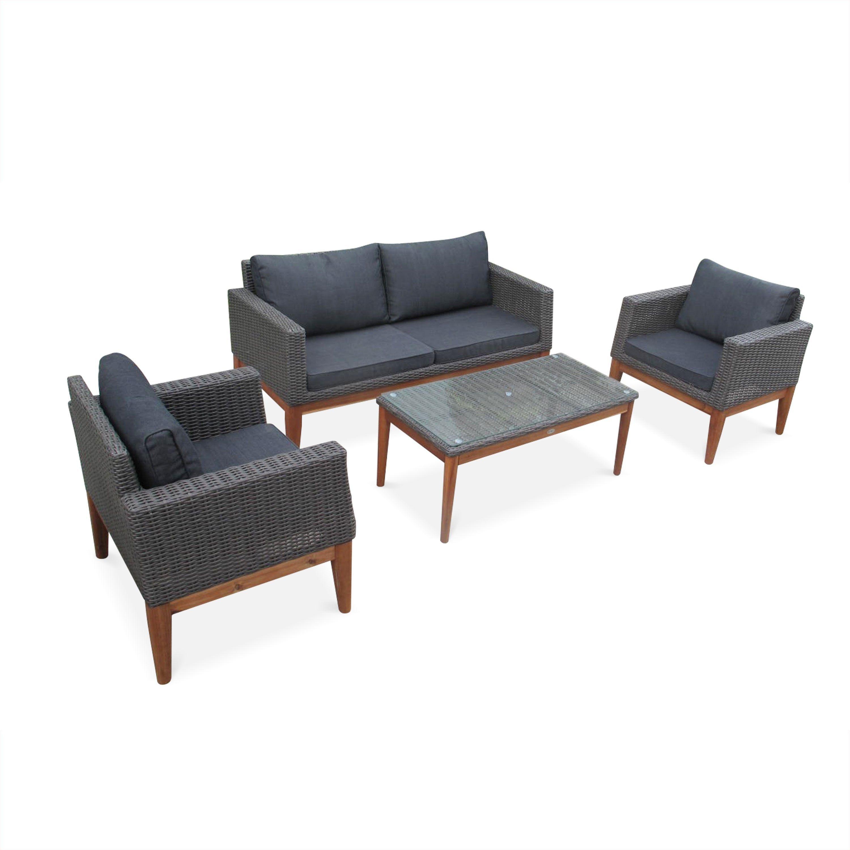 Banc Coffre Maison Du Monde Banc Coffre Maison Du Monde Banc De Rangement En Bois Ou Teck Ll Bancs Interieurs Et Exterieurs Mande Garden Sofa Set Grey Cushions Sofa Set