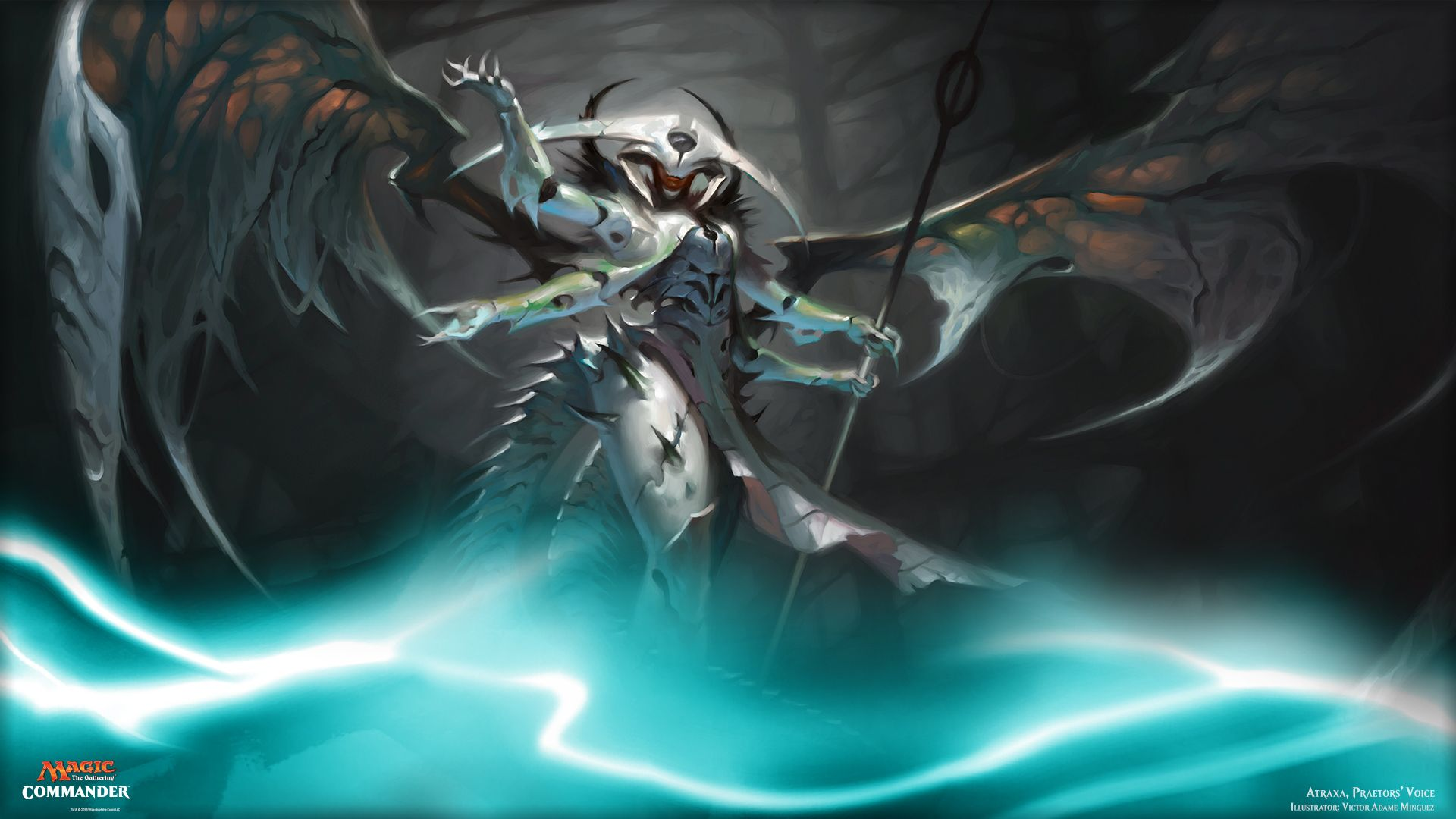 Http://magic.wizards.com/sites/mtg/files/images/wallpaper