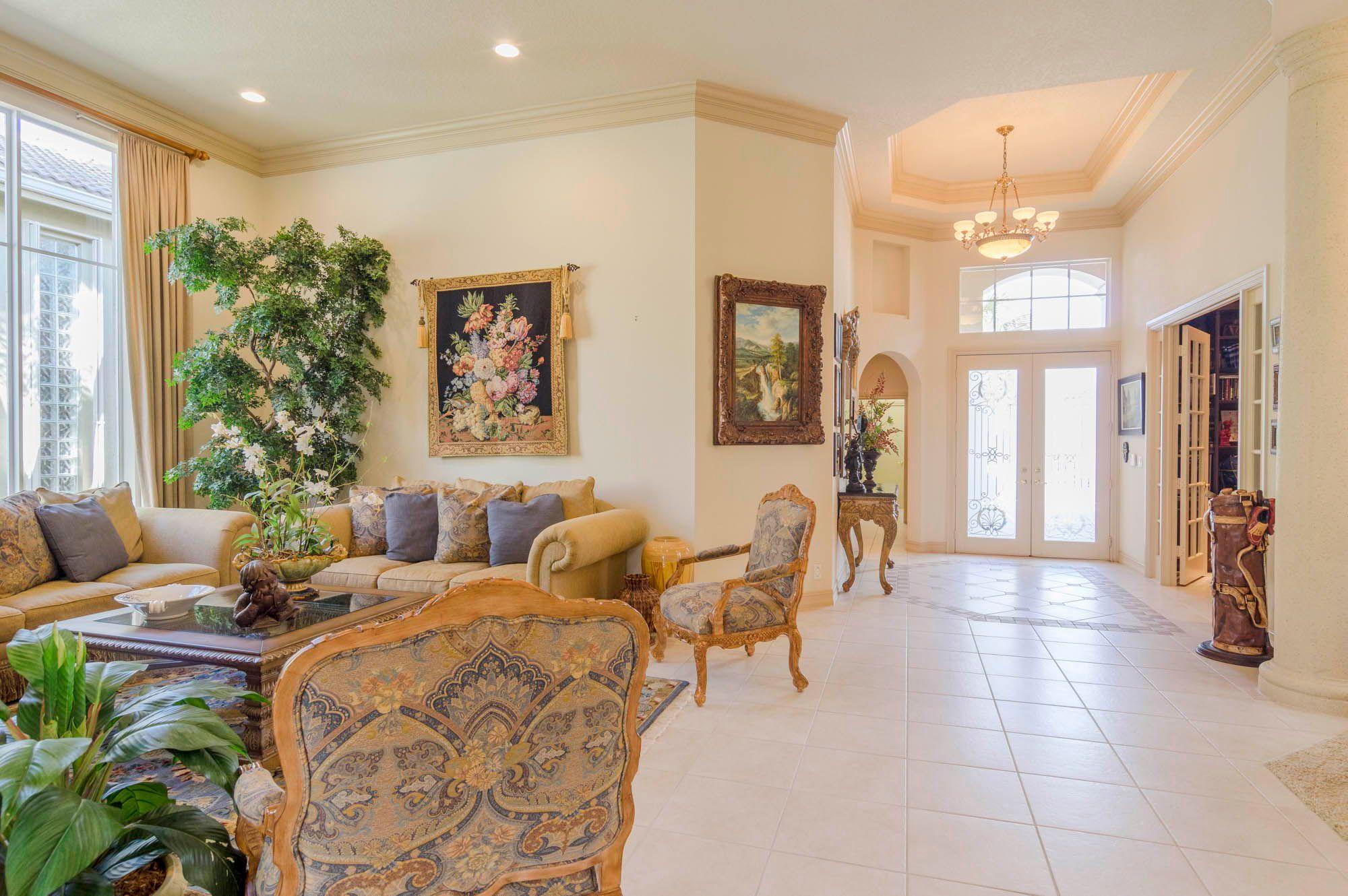 871d8de94dfbf250e1dde4dac70aa1ed - Rooms For Rent Palm Beach Gardens Fl