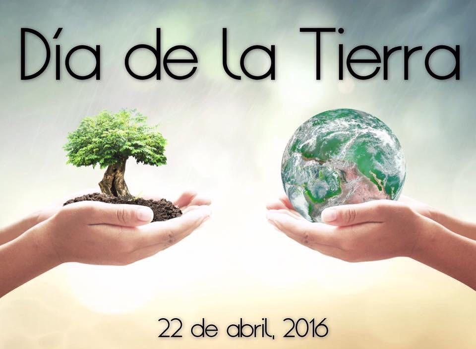 FELIZ DIA DE LA TIERRA! Tomemos conciencia reconozcamos nuestra responsabilidad con nuestro planeta la herencia para nuestros hijos! #Mamiverse #DíaDeLaTierra #EarthDay by mamiverse