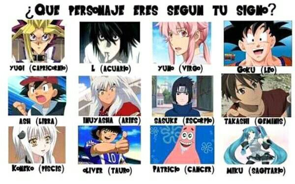 Pin En Fandoms