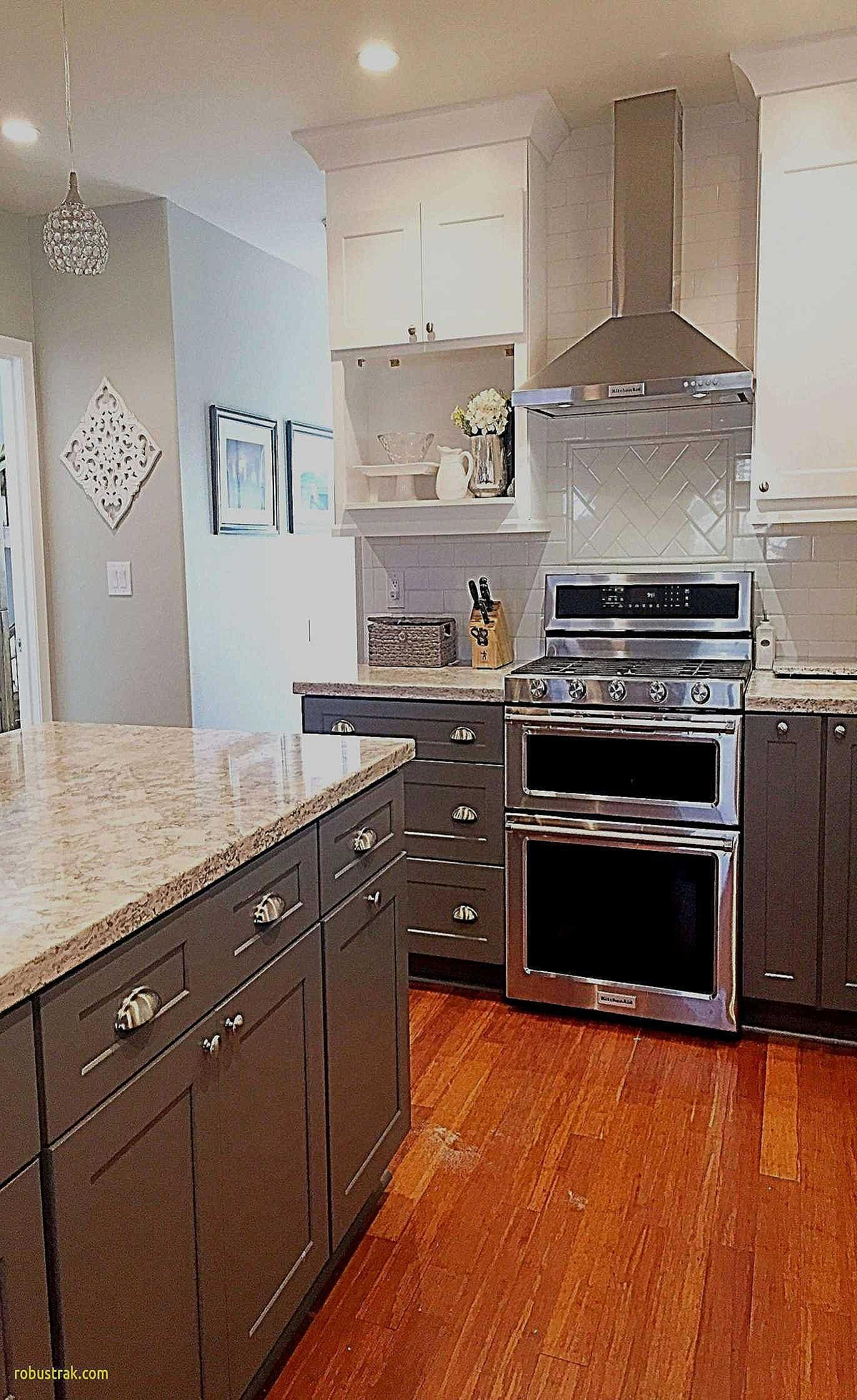 new kitchens with light oak cabinets  kitchenswith